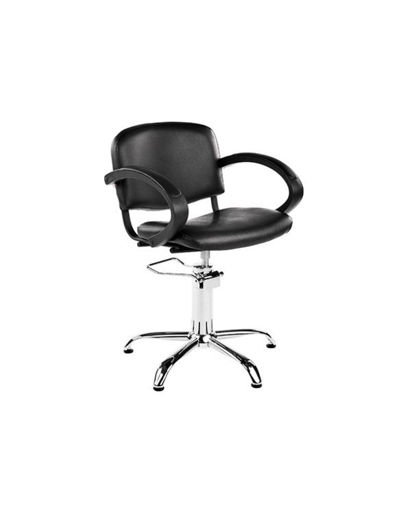 Fotel fryzjerski ELIZA - 48H