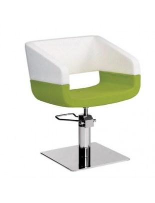Fotel fryzjerski HIP-HOP