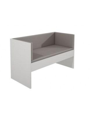 Lea - sofa do poczekalni