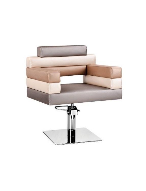 Fotel fryzjerski MODUS