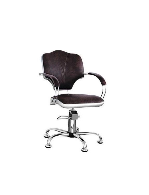 Fotel fryzjerski NARCYZ