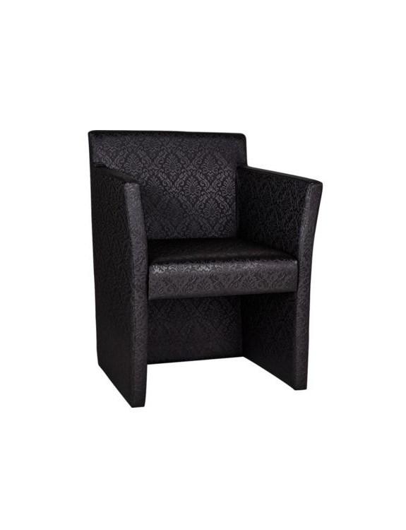 Fotel QUADRO