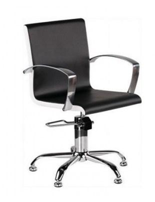 Fotel fryzjerski PARTNER