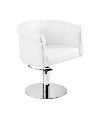 REFLECTION - Fotel fryzjerski Ayala