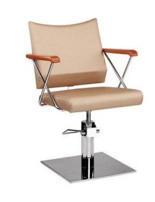 Fotel fryzjerski ROMA