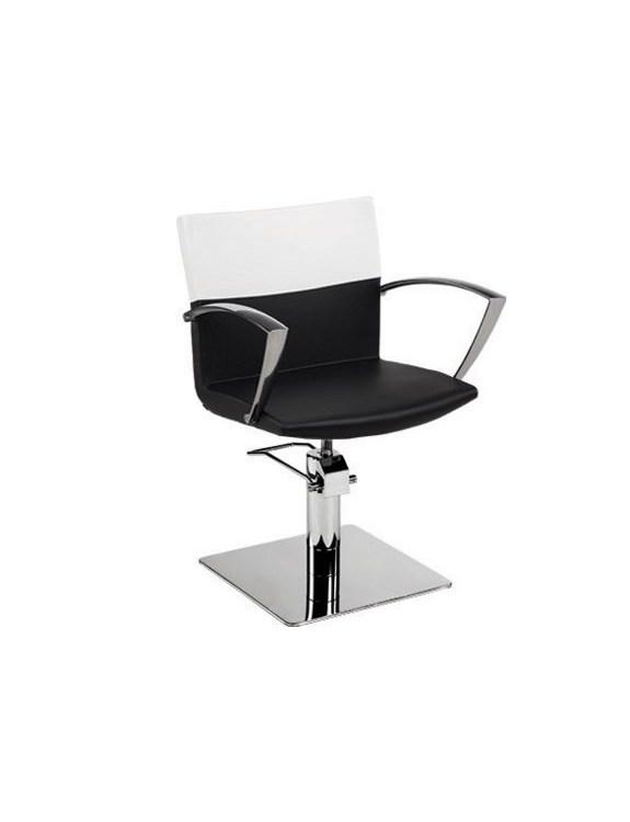 Fotel fryzjerski YOKO
