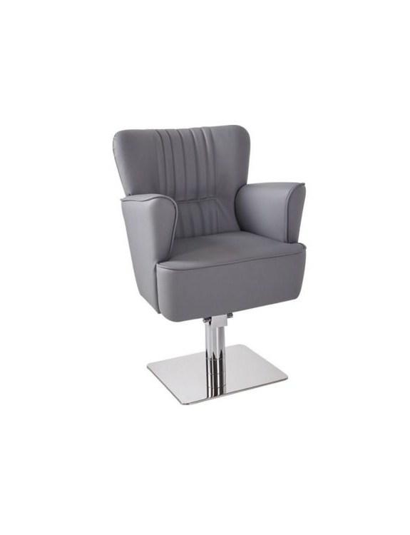 Zofia - fotel fryzjerski