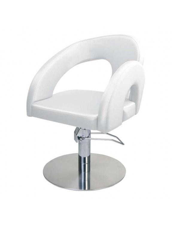 Fotel fryzjerski ICON - PANDA Trzebnica