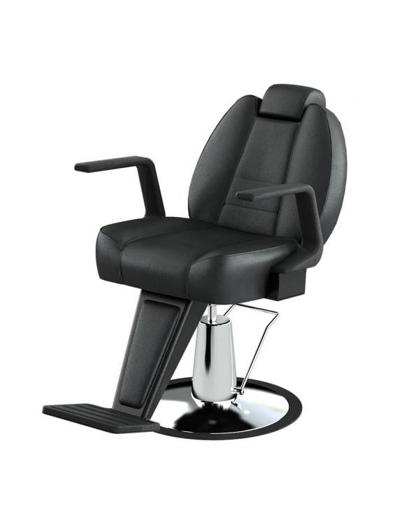 Fotel fryzjerski AMBASADOR II