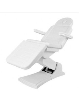 ATHENA - Fotel kosmetyczny 3 funkcyjny