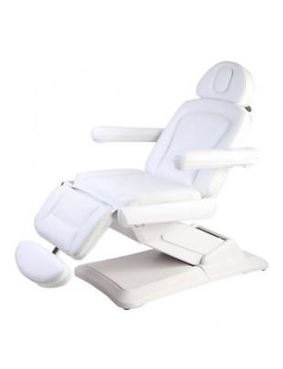 MARCELLO -fotel kosmetyczny elektryczny Panda