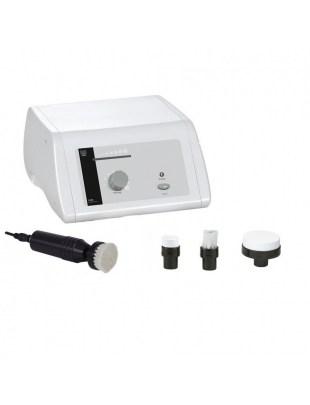 Jednofunkcyjne urządzenie kosmetyczne Brush HS 830