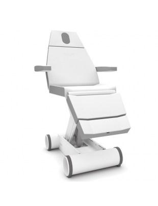 Naggura NCARE 502 - Fotel zabiegowy