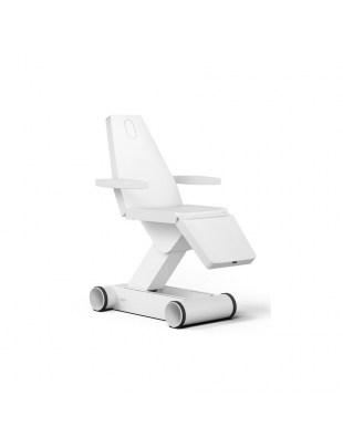 Naggura NCARE 501 - Fotel zabiegowy