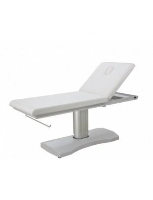 HS 4247T  stół do masażu
