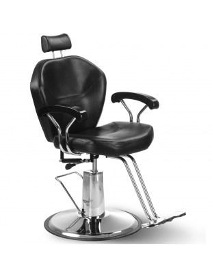 Fotel barber Oliver