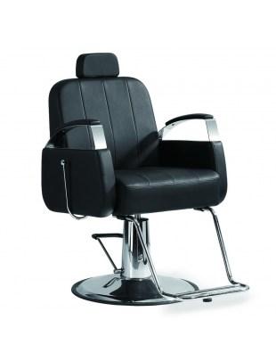 Fotel barber Bob