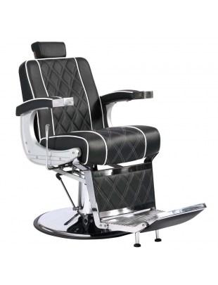 Fotel barber Colt