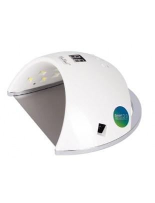 Utwardzarka - lampa ECO 24/48W LED - biała