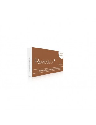 DERMICA SWITZERLAND - REVITALZON® - 10X2ML