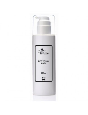 VIVIEAN - BEE VENOM MASK - 200ML