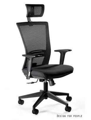 ERGONIC - Fotel biurowy