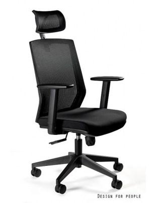 ESTA - Fotel biurowy