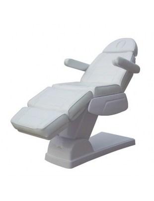 Fotel kosmetyczny CH 273 MAXEM S z podgrzewaniem