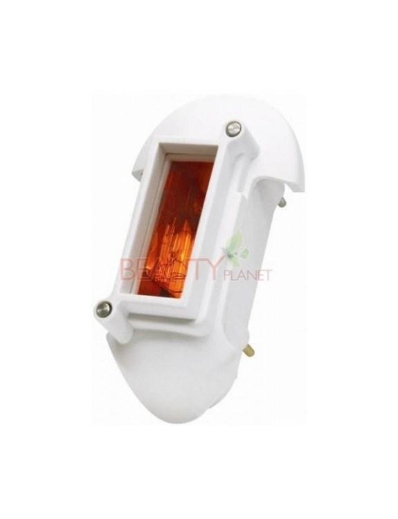 RIO IPL 8000/PRO LAMPA