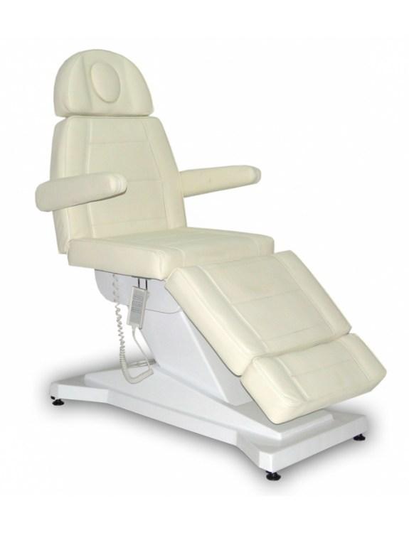 Fotel kosmetyczny F150