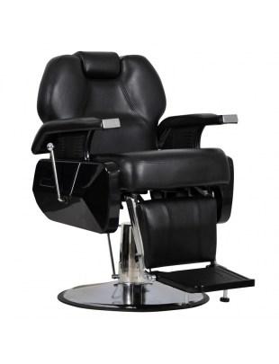 Fotel fryzjerski Elite