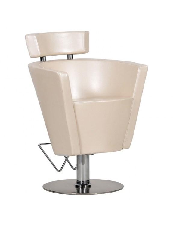 Fotel fryzjerski Prima
