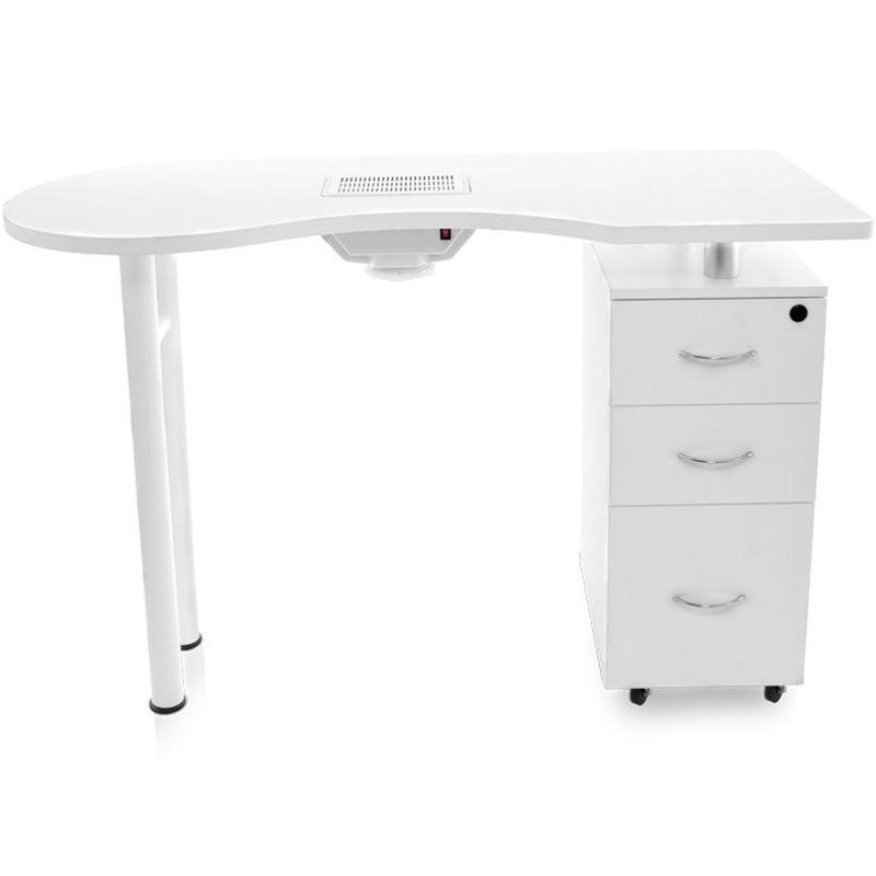 pochlaniacz-pylu-w-biurku-kosmeytcznym
