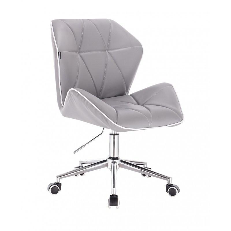 Jakie jest najlepsze krzesło kosmetyczne - jak wybrać.