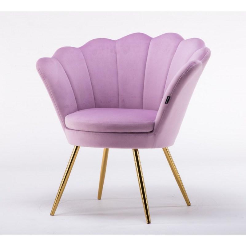 Najlepsze fotele do poczekalni. Unikalne i modne. Sprawdź różowe fotele do poczekalni z naszej oferty.