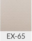 EXCLUSIVE-EX65
