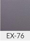 EXCLUSIVE-EX76