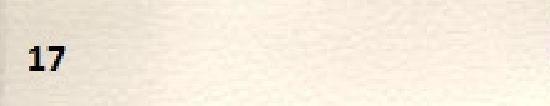 Kolor biały hs17