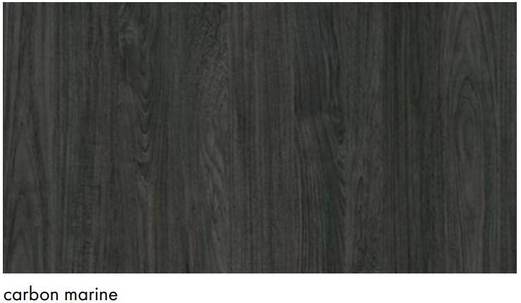 carbon marine (płyta laminowana)