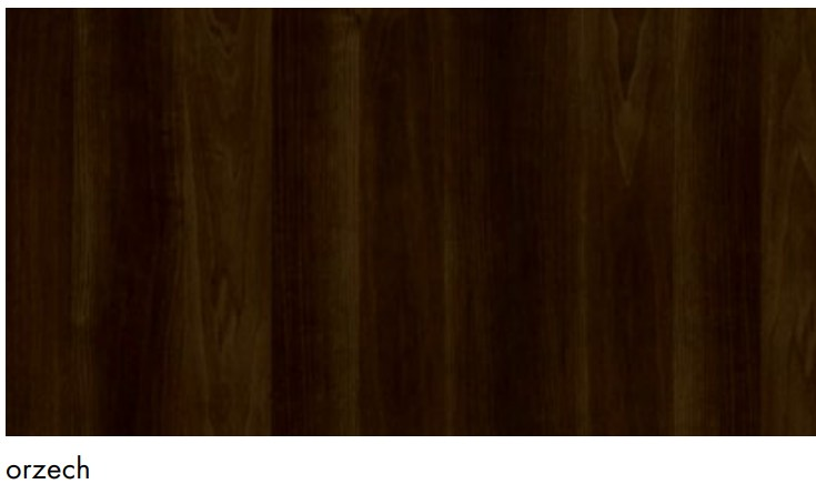 orzech (płyta laminowana)