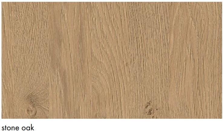 stone oak (płyta laminowana)