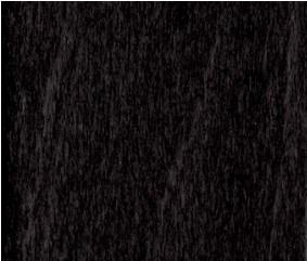 czarny (płyta fornir)