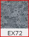 EXCLUSIVE-EX72
