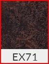 EXCLUSIVE-EX71