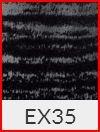 EXCLUSIVE-EX35