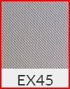 EXCLUSIVE-EX45