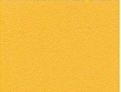 P-33 żółty