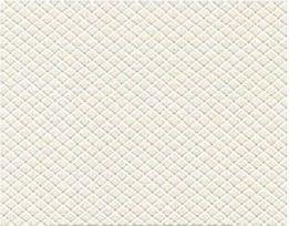 W-107 biały perłowy